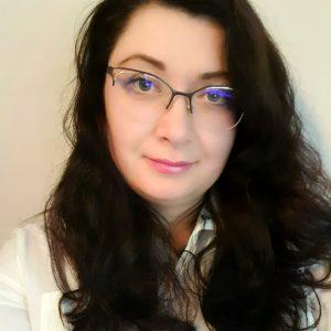 my foto1